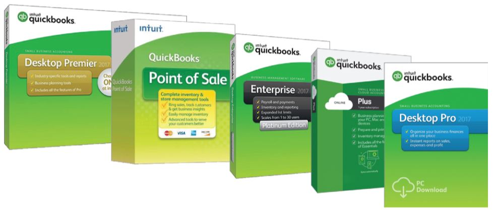 Integrate Authorizenet And Sync Data Into QuickBooks Online Pro - Download quickbooks products
