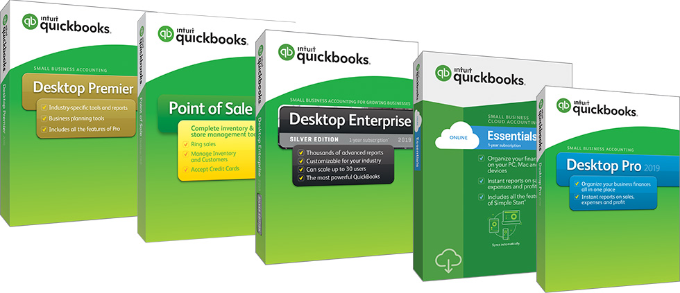 QuickBooks Payments Rates | Intuit QuickBooks Payments Rates