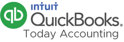 2018 Intuit QuickBooks Desktop PREMIER Non-Profit Church Version 1 User